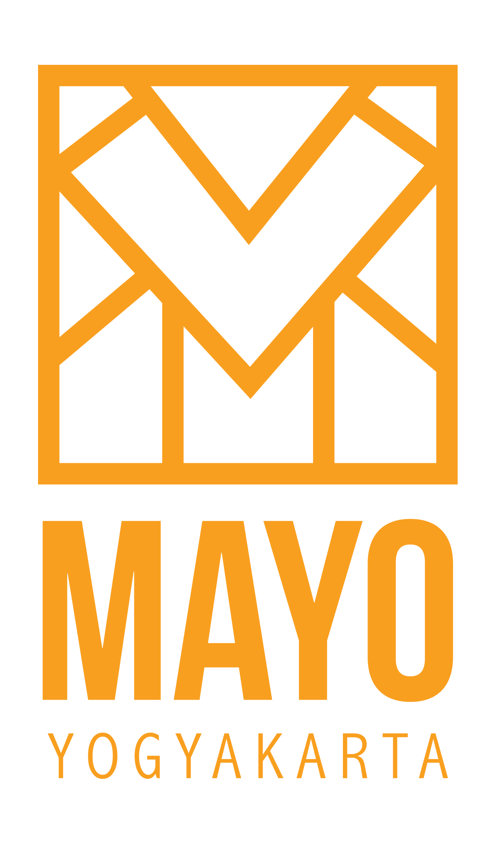 Mayo Guesthouse
